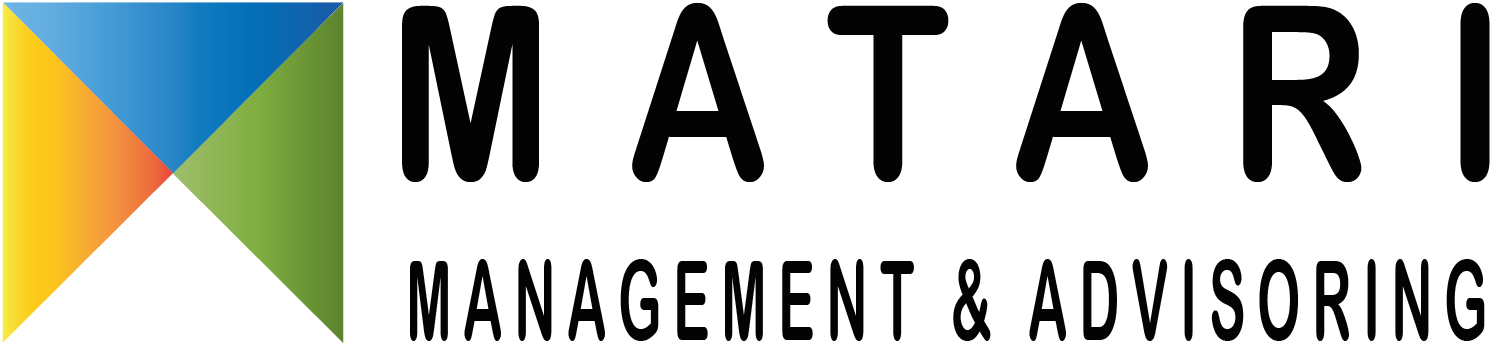 Matari – Management and Advisoring